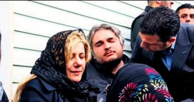 Pamir'in anne ve babasına ceza yok