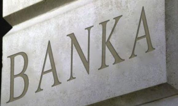 Bankalardan büyük kar