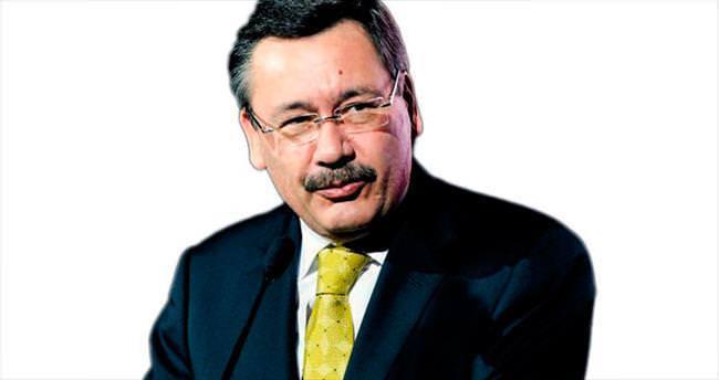CHP seçim öncesi günah keçisi arıyor