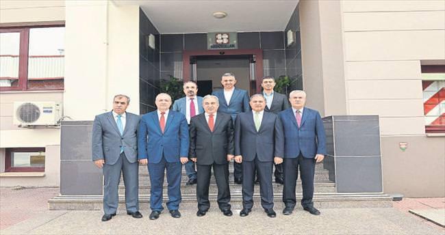 Adana'da işverenlerin işçi talebi yüzde 20 arttı
