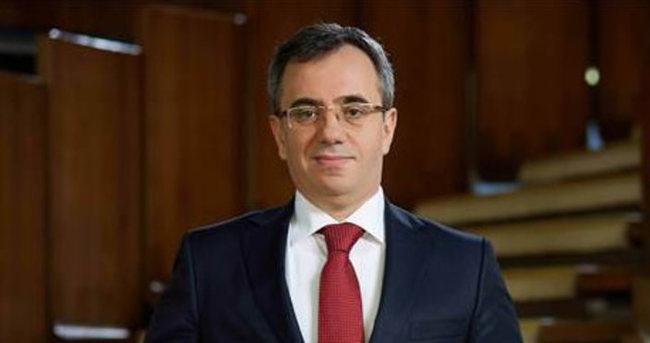 BDDK eski başkanı Öztekin hayatını kaybetti
