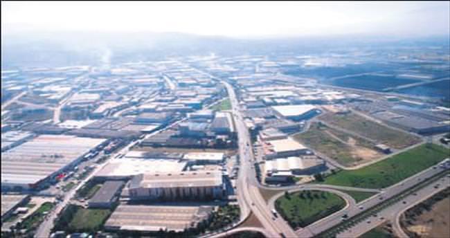 İran ile ortak üretim