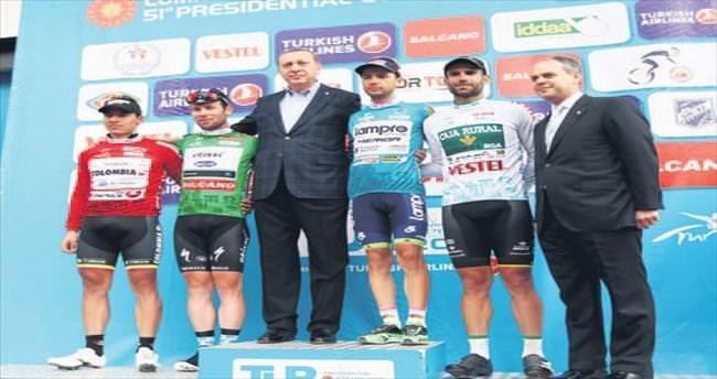 Zafer Durasek'in