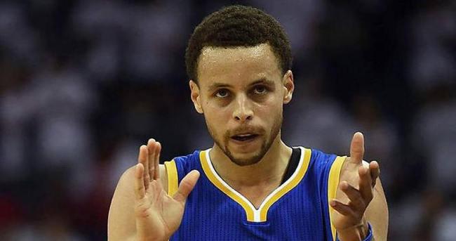 NBA'de MVP ödülünün sahibi belli oldu