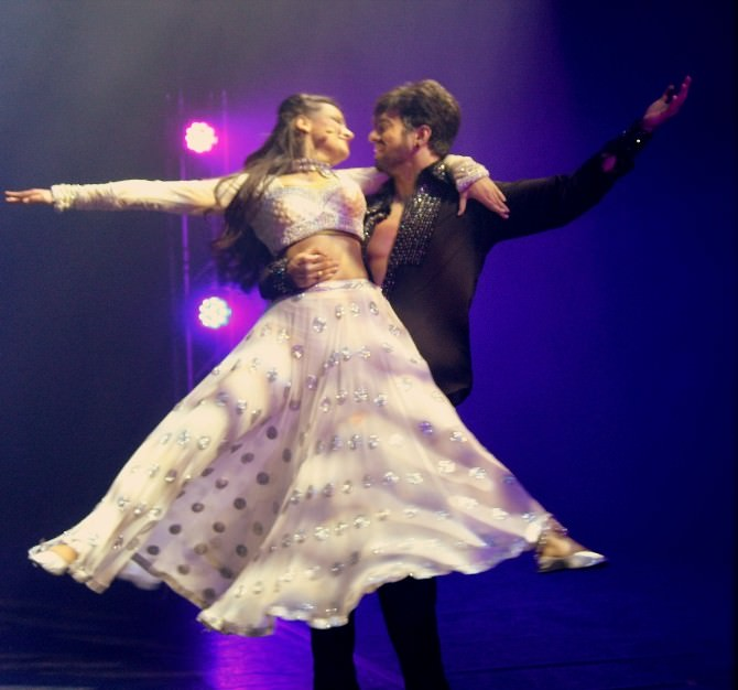 Antalya 6. Uluslararası Tiyatro Festivali 17 Mayıs'ta Başlıyor
