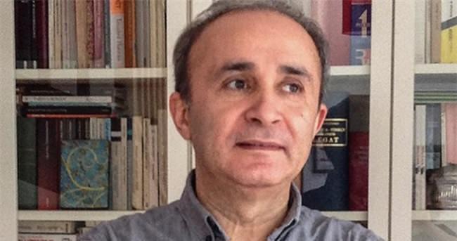 Louvre'daki İslam eserleri Türk uzmana emanet