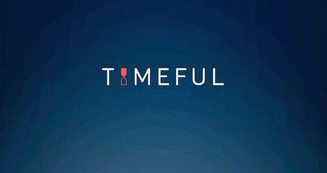 Google Timeful'u satın aldı