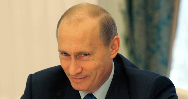 Putin'den 100 milyar dolarlık imza!