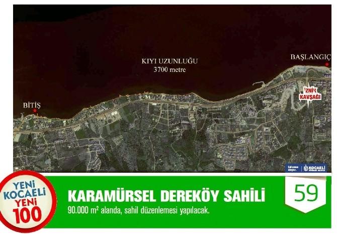 Karaabdülbaki'de Şuyulandırma Yapıalcak