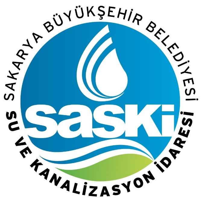 """SASKİ'den Açıklama: """"Gölde Sıvı Yakıtlı Araç Kullanılamaz"""""""