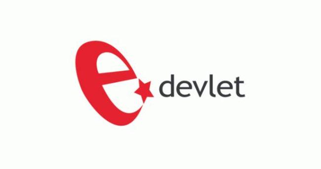 E-Devlet Online Hizmetler ve eDevlet Şifresi