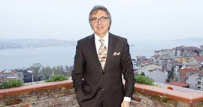 Turgay Kıran: Yüzde 90 başkan benim