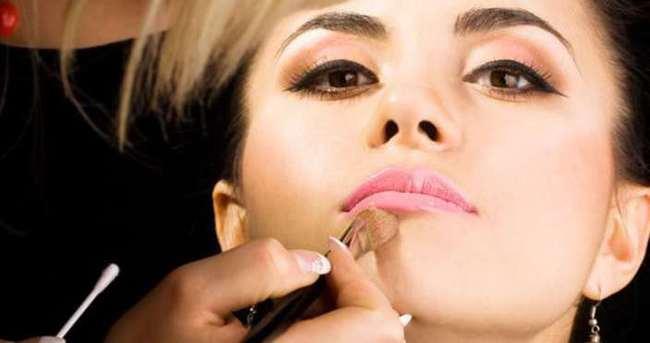 Sağlık Bakanlığı kozmetik ürünlerini mercek altına aldı