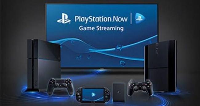 PlayStation 3 kullananlara müjde!