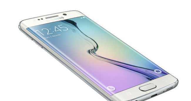 Samsung'un bomba güncellemesi