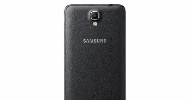 Galaxy Note 5'in kamera detayları