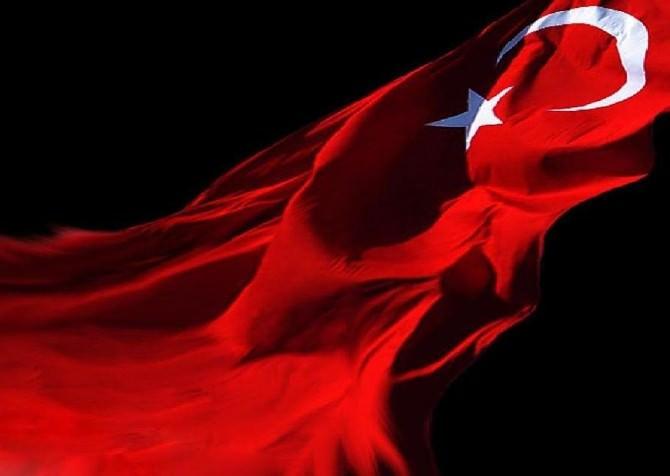 Atatürk Üniversitesi Senatosu Asılsız Soykırım İddialarını Telin Etti