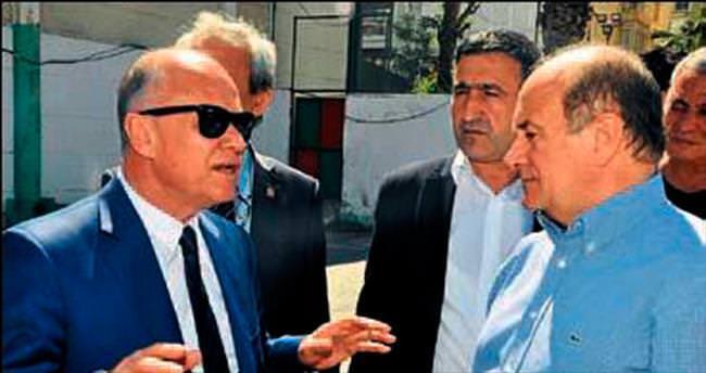 Stat Karşıyaka'nın geleceğini kurtarır