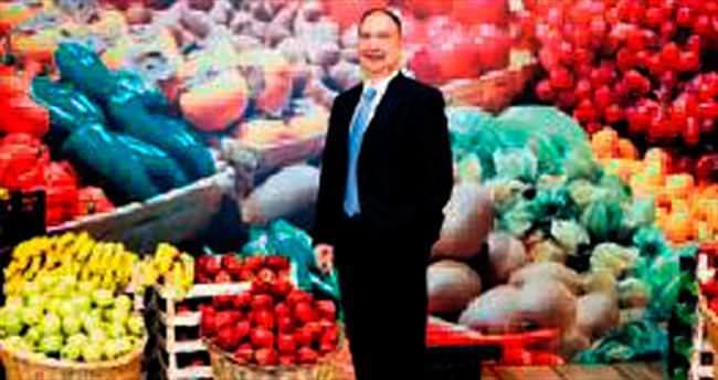 CarrefourSA bu yıl 200 market açacak