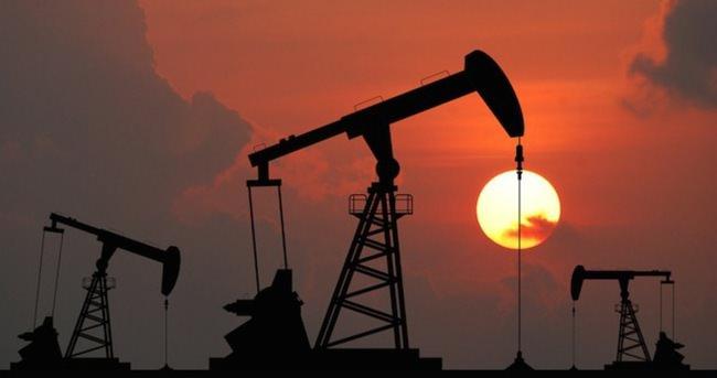 ABD'nin petrol stokları azalıyor