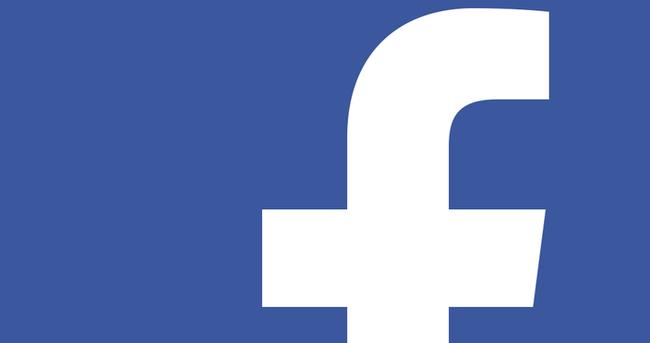 Facebook'ta tehlikeli eğlence: 72 Oyunu