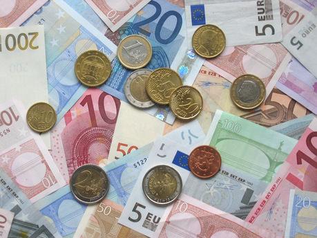 Euro ve piyasalarda son durum
