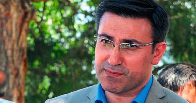 Küçükcan: Büyük Adana idealimiz var