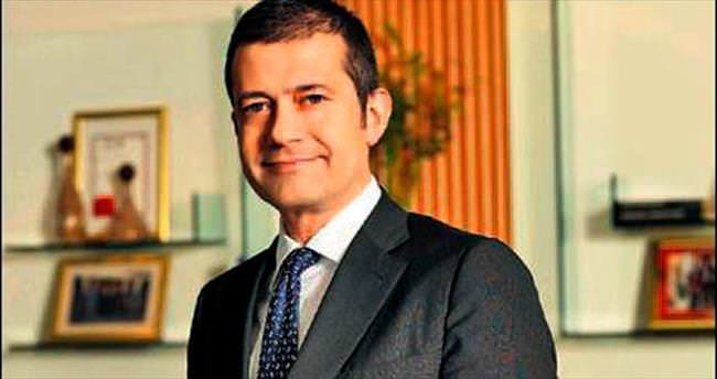 Akbank 'Müşteri Memnuniyeti'nde birinci seçildi