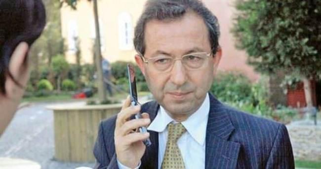 Hayyam Garipoğlu karakola gitmedi polise dava açıldı