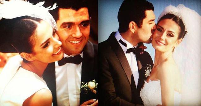 Özlem Yılmaz hukukçu eşi Ahmet Ayar'dan boşandı