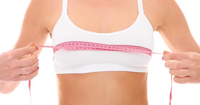 Göğüs küçültme ameliyatının riskleri