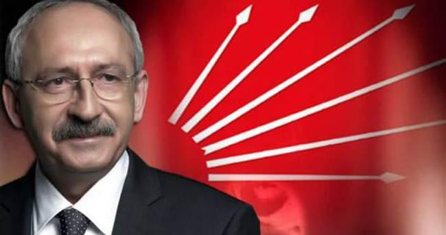 CHP Kenan Evren kararını açıkladı