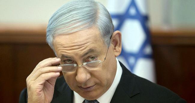 İsrail'de koalisyon tartışması
