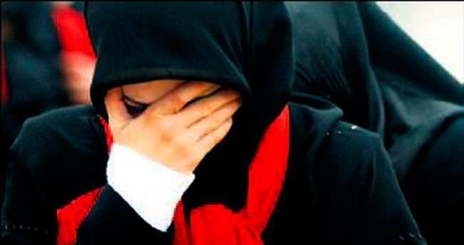 Müslüman kıza domuz eti yediren okula ceza