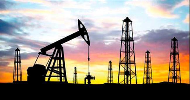 Körfez'den petrole katma değer vergisi