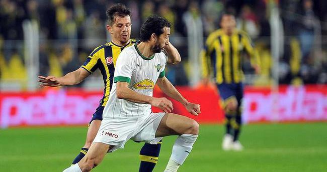Bilal Kısa'dan Beşiktaş'a gözdağı!