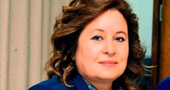 Fatoş Gürkan: Hizmete devam