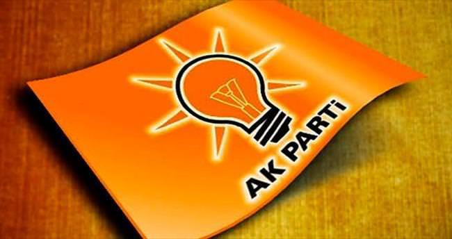 AK Parti adaylarından seçmene yakın markaj