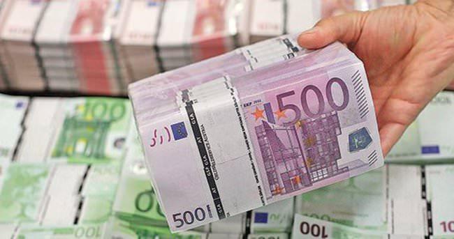 İstanbul ve Ankara'da döviz fiyatları Dolar ne kadar?