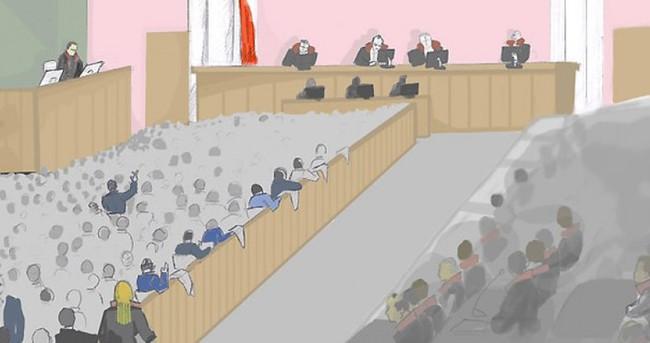 Balyoz'da sahte delil soruşturması