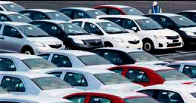6.5 milyon araç geri çağrılıyor