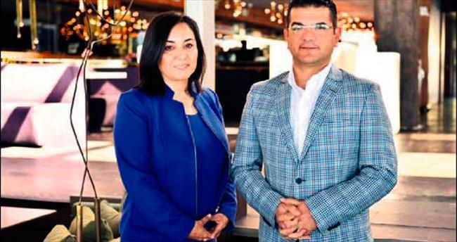Online satışla Anadolu turizmini geliştirecek