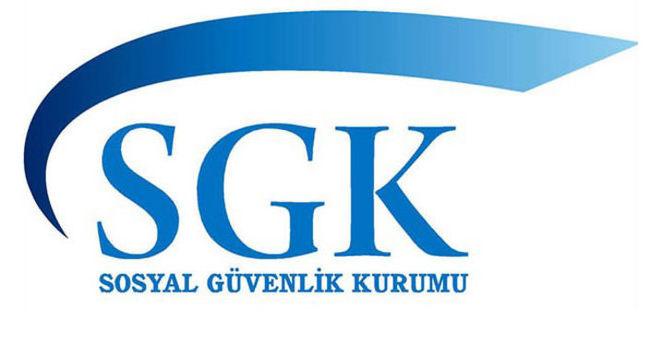 SSK Sigorta Sorgulama Hizmeti İle SGK Prim Gün Sorgulama