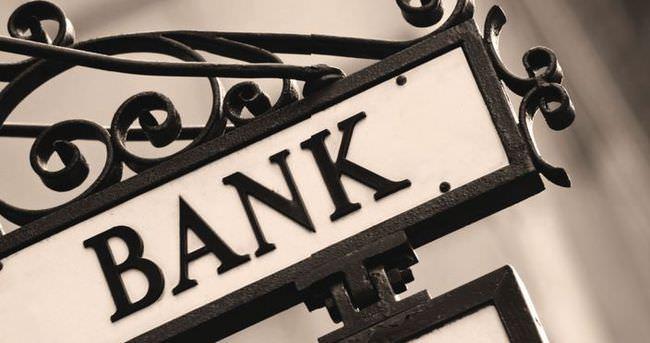 Yeni bir banka açılıyor