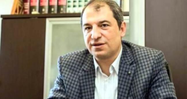 Fetullahçı Savcı tehdit etti: Sonları Adnan Menderes gibi olacak