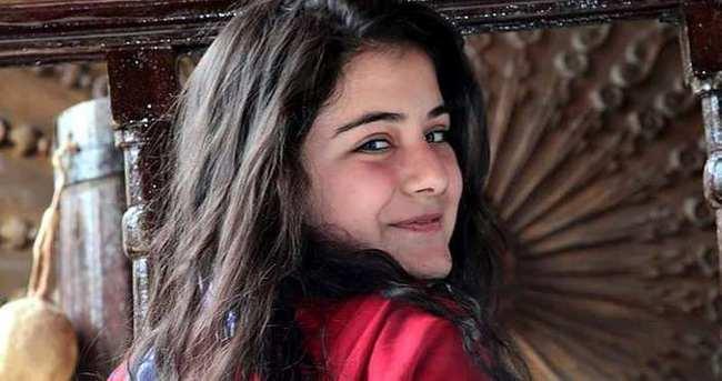 Rabia'dan acı haber