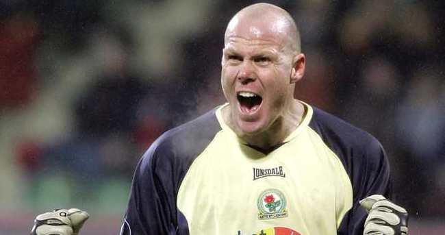 Friedel 43 yaşında futbolu bırakıyor