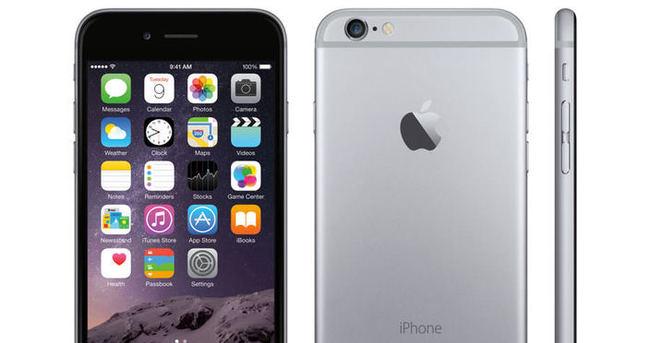 Yeni iPhone'da bu özellikler olacak!