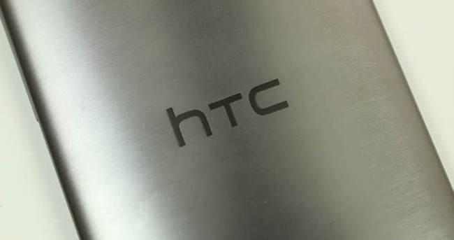 HTC bombayı patlattı