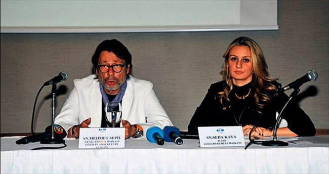 Sepil: CHP'nin mazot vaadi gerçekçi değil